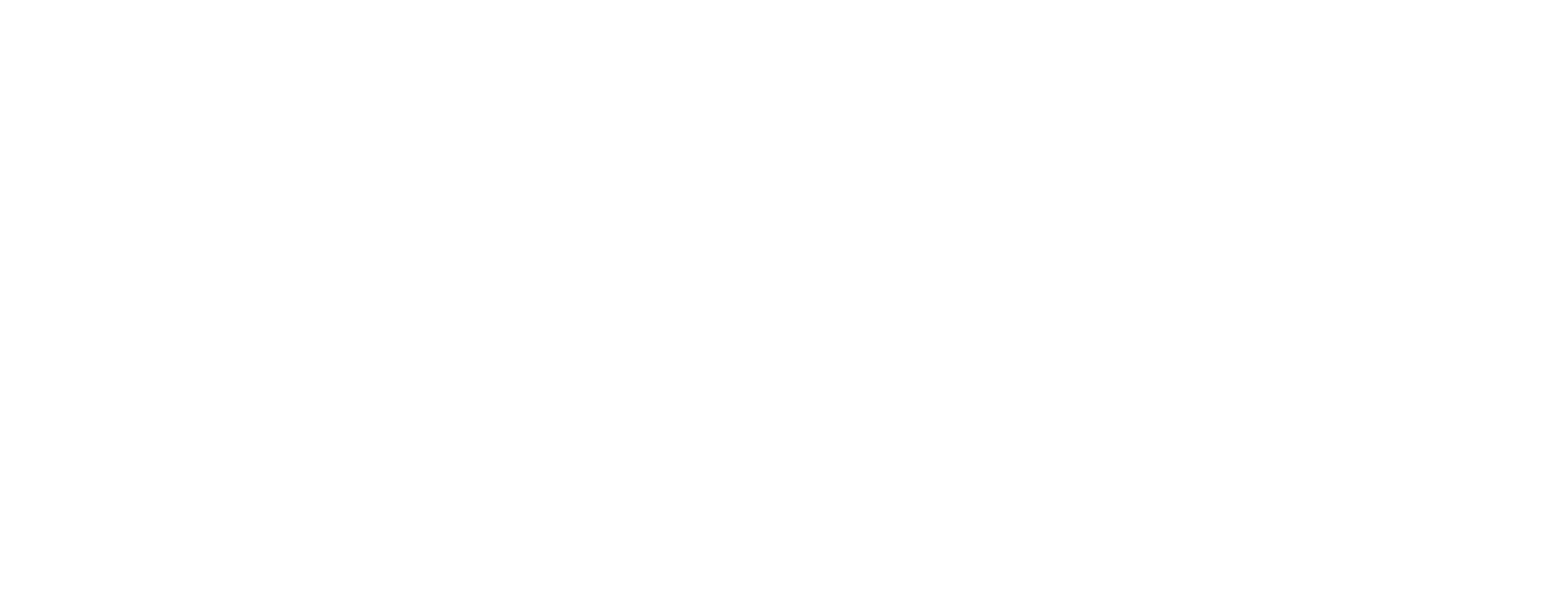 OVAC S.p.A.
